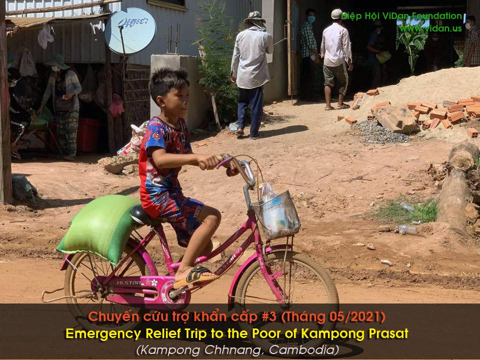 05 2021 Kampong Prasat 04A
