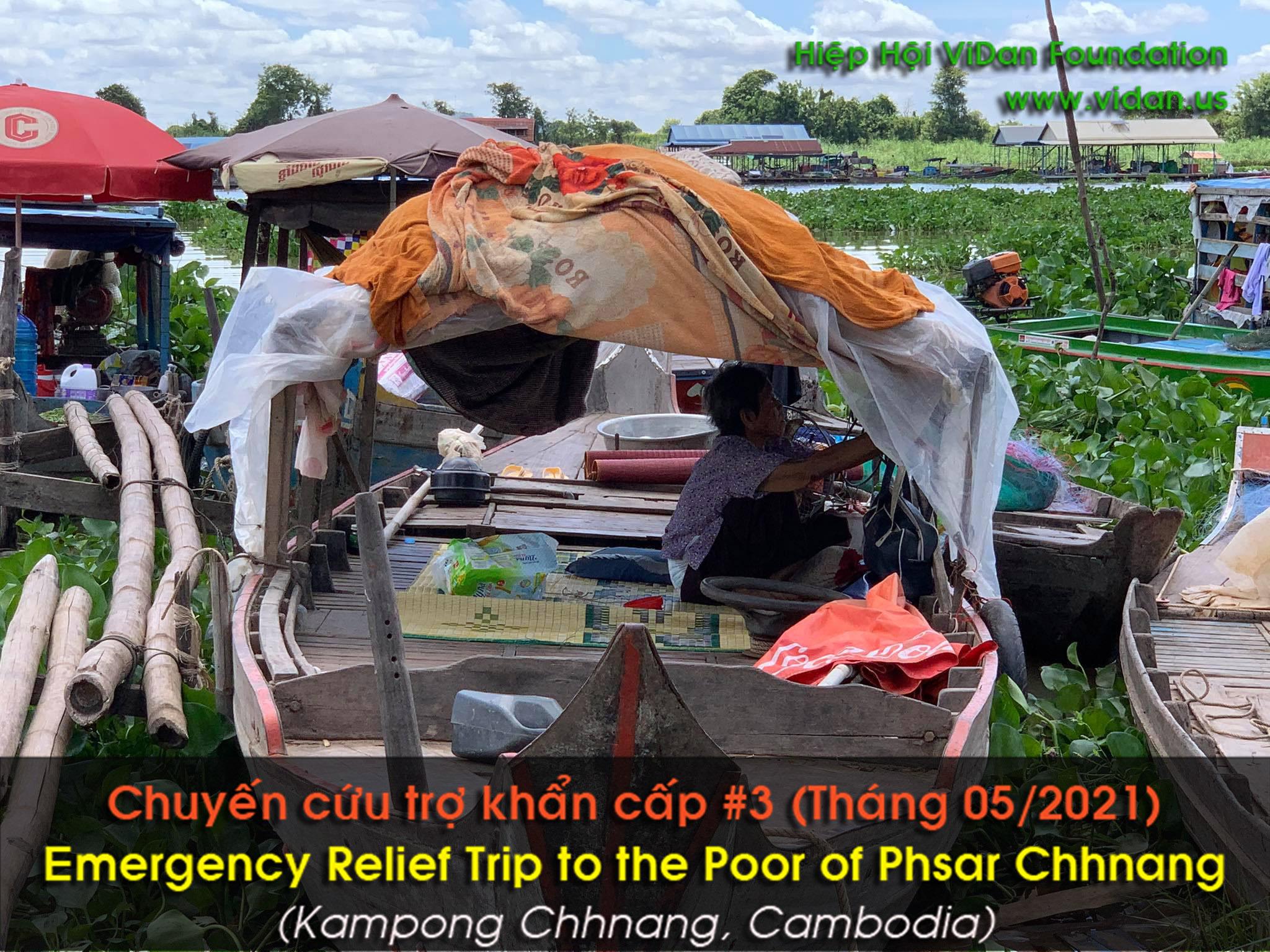 05 2021 Phsar Chhnang (A)