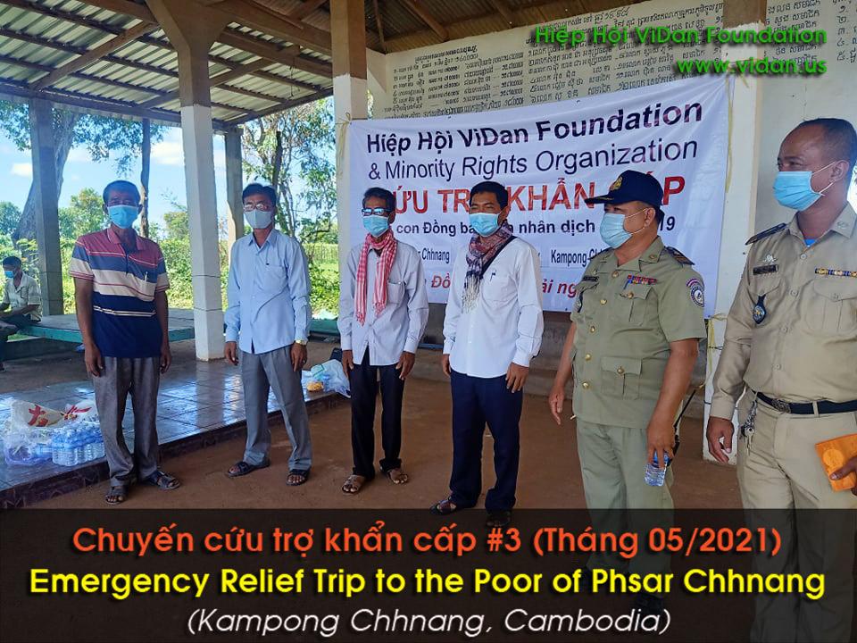 05 2021 Phsar Chhnang (B)