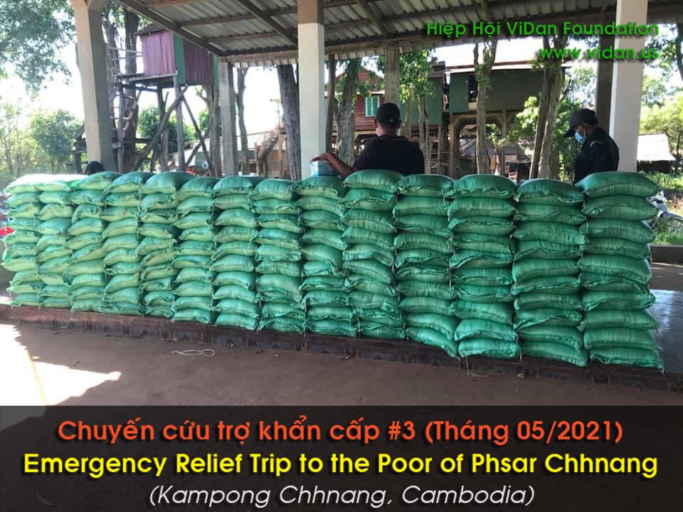 05 2021 Phsar Chhnang (C)